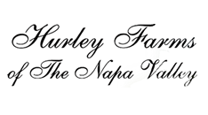 hurley-farms logo