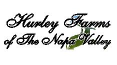 hurley-farms logo